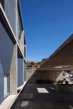 T38 studio, Fran Parente · HDJ89