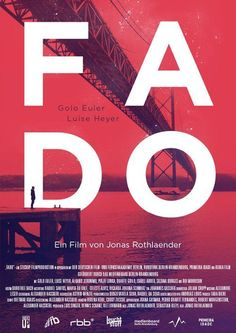 Watch->> Fado 2016 Full - Movie Online