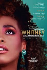 Buy Whitney from Zavvi, the home of pop culture. Whitney Houston, Album Sales, Blockbuster Movies, Make Peace, Music Industry, Female Singers, Filmmaking, Documentaries, Legends
