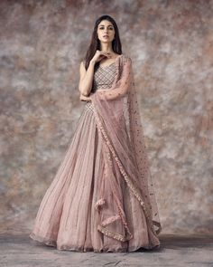 Buy beautiful Designer fully custom made bridal lehenga choli and party wear lehenga choli on Beautiful Latest Designs available in all comfortable price range.Buy Designer Collection Online : Call/ WhatsApp us on : Indian Bridal Outfits, Pakistani Bridal Dresses, Indian Designer Outfits, Designer Dresses, Indian Wedding Gowns, Bollywood Bridal, Bollywood Dress, Indian Party Wear, Punjabi Wedding