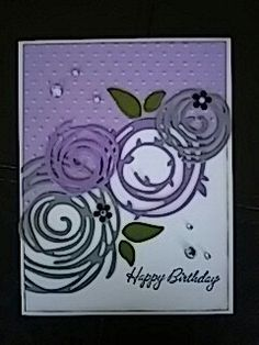 Best birthday greetings for kids stampin up 39 Ideas Birthday Greetings For Kids, Handmade Birthday Cards, Happy Birthday Cards, Making Greeting Cards, Greeting Cards Handmade, Stampin Up Anleitung, Embossed Cards, Stamping Up Cards, Pretty Cards