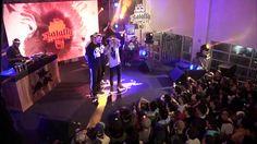 Nanok vs Demente (3º y 4º) – Red Bull Batalla de los Gallos 2016 Chile. Regional La Serena -  Nanok vs Demente (3º y 4º) – Red Bull Batalla de los Gallos 2016 Chile. Regional La Serena - http://batallasderap.net/nanok-vs-demente-3o-y-4o-red-bull-batalla-de-los-gallos-2016-chile-regional-la-serena/  #rap #hiphop #freestyle