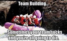 ImgLuLz Serve you Funny Pictures, Memes, GIF, Autocorrect Fails and more to make you LoL. Funny Quotes, Funny Memes, Jokes, Very Funny Pictures, Funny Pics, Team Building Quotes, Teamwork Quotes, Teamwork Funny, Morning Humor