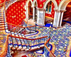 St Pancras Saints, London, London England