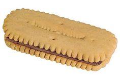 Biscuiti Eugenia in pauze 90s Kids, Childhood Memories, Deserts, Snacks, Socialism, Retro, Sweet, Nostalgia, Appetizers