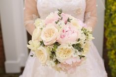 Bespoke wedding bouquets and bridal flowers created by Gravesend florist. Vintage styled custom wedding invitations and styling serving Gravesend and Kent. Pink Peonies, Peony, Sweet Pea Bouquet, Pink Petals, Bridal Flowers, Custom Wedding Invitations, Wedding Bouquets, Bride, Beautiful