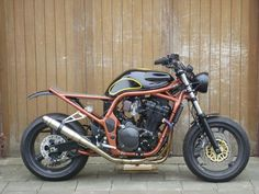 honda cb 900 cafe racer - bing images | motos | pinterest | honda