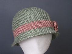 free crochet hat pattern a timeless hat