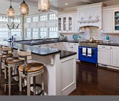G Shaped Kitchen Layouts my g-shaped kitchen | baywick circle | pinterest | kitchens, diner