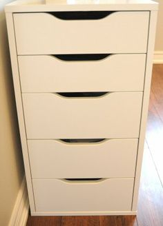 Office Organization – Organizing Desk Drawers..... and my plan for tomorrow's do it yourself project