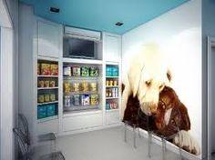 Resultado de imagen para decoracion para peluqueria canina