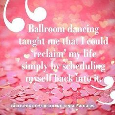 Investing in my marriage definitely invests in me … Shall We Dance, Just Dance, Dancer Quotes, Boogie Woogie, Ballroom Dancing, Definitions, Life Quotes, Life Sayings, Investing