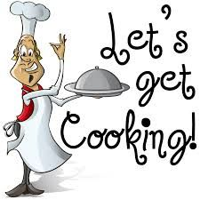 play online games like cooking games at http://www.babygames.pk/cooking-games/