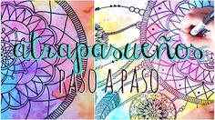 Dibujo para Día de Muertos! Dani Hoyos Art - YouTube