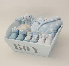 beste baby cadeaus