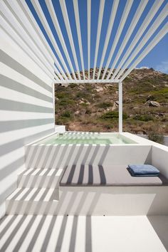 Relux Ios Island / A31