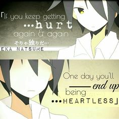 Vocaloid: the classroom bystander ♠Eka Natsume♠