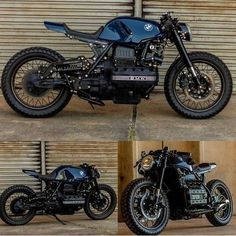 172.3k Followers, 105 Following, 1,687 Posts - See Instagram photos and videos from Cafe Racers | Customs | Bikes (@kaferacers)