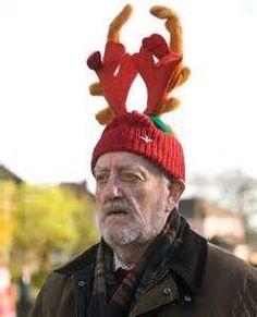 Good old Wilf, everybody's favorite British grandpa. #DoctorsFinest #DoctorWho