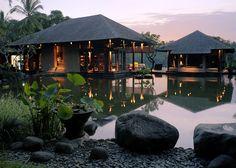 Property for sale - Ubud, Bali   Knight Frank