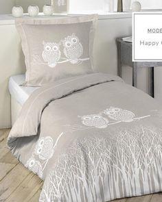 sive-detske-postelne-obliecky-140cm-x-200cm-so-vzorom-soviciek Comforters, Blanket, Bed, Furniture, Home Decor, Bedding, Cases, Beds, House Decorations