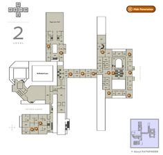 1000 images about museum floor plans on pinterest