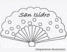 SERPENTINA ACCESORIOS: ACTIVIDADES PARA NIÑOS Y EL COLEGIO SAN ISIDRO PARTE 1ª