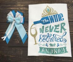 Food And Wine Shirt | Disney Princess Drinking Shirt | Food And Wine Shirt Ideas | Epcot Food And Wine | Conquering The World | EPCOT by BlissGiftShop on Etsy https://www.etsy.com/listing/534898115/food-and-wine-shirt-disney-princess