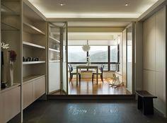 Comforter Sets Urban StyleTaiwanHong KongWordpress Style HongKong Taiwan Interior Design Ideas National Institute