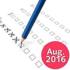 "Earn Certificates of Achievement as you test your skills with NAILPRO's Professional Participation Program. In each issue, you'll find a multiple-choice test that will allow you to demonstrate what you've learned from Nail Clinic. Read this August 2016's Nail Clinic, ""A Sleep Story?"" in our August digital edition – it has all the info you'll need …"