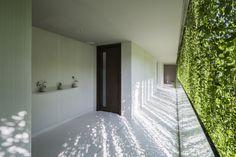 Galeria de Spa Naman / MIA Design Studio - 16