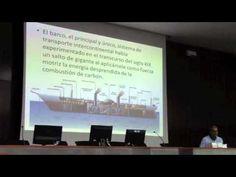 """JUAN DE LEÓN Y CASTILLO: INGENIERO Y HUMANISTA, charla de Sebastián Hernández Gutiérrez. en el Salón de Actos de la Escuela de Ingenierías Industriales y Civiles, (22-04-2015). Homenaje a Juan de León y Castillo, con motivo de la celebración del Día Internacional del Libro. Más información en el Blog """"Inteling"""": http://bibwp.ulpgc.es/inteling/2015/04/15/homenaje-al-ingeniero-don-juan-de-leon-y-castillo-primer-director-de-la-escuela-superior-de-industrias-de-las-palmas/"""