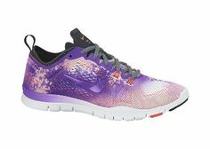 Buy your Nike Women's Free TR Fit 4 PRT Shoes - - Internal from Wiggle. Free worldwide delivery available. Running Sneakers, Running Shoes For Men, Sneakers Nike, Running Gear, Nike Running, Nike Shoes Cheap, Nike Shoes Outlet, Cheap Nike, Nike Free Outfit