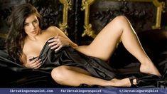 Really Kim Kardashian is so Sexy & Hot & Fashionable Kim Kardashian Father, Kourtney Kardashian, Kim Kardashian Fragrance, Celebs, Celebrities, Net Worth, Celebrity Crush, Kylie Jenner, Sexy Women
