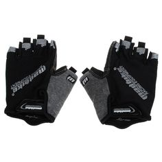 Find More Cycling Gloves Information about SK 01 Outdoor Cycling Men's Half Finger Gloves   Black + Grey,High Quality gloves sheepskin,China gloves custom Suppliers, Cheap gloves owl from Homepro365 on Aliexpress.com