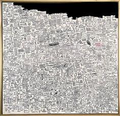 Pegasus by Jean-Michel Basquiat on Curiator, the world's biggest collaborative art collection. Jean Basquiat, Jean Michel Basquiat Art, Pop Art, Janis Joplin, Pegasus, Rembrandt, Graffiti Art, Basquiat Paintings, Radiant Child