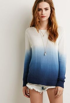 http://www.forever21.com/Product/Product.aspx?BR=f21&Category=sweater&ProductID=2002247335&VariantID=