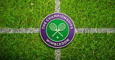 Wimbledonská soutěž - vyhrajte herní kredit EUR 600.