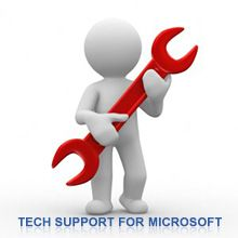 http://additmore.com/places/microsoft-edge-browser-support-microsoft-support/