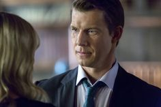 Eric Mabius as Oliver O'Toole on Signed, Sealed, Delivered: Lost Without You Kristin Booth, Eric Mabius, Signed Sealed Delivered, Lost Without You, Real Movies, Hallmark Movies, It Cast, Signs, Watch