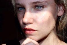 - 1 -  Linnea Kruslock