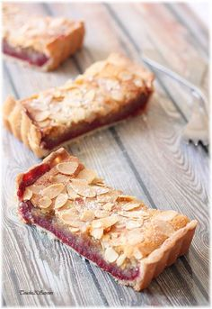 Pie Crumble, Kebab Recipes, Fruit Tart, Vegan Kitchen, Cooking Chef, Sweet And Salty, Yummy Cakes, Sweet Tooth, Bakery