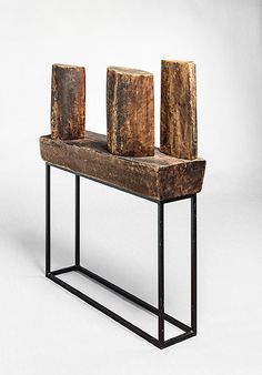 Kain Tapper: Surumarssi, 1962 -  Keski-Suomen museon taidekokoelma Art Sculptures, Arctic, Finland, Statues, Artists, Traditional, Money, Design, Home Decor