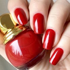 swatch Dior Diorific PASSION 951 State of Gold Collection 2015