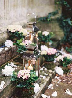 photo: Ann-Kathrin Koch - wedding ceremony idea