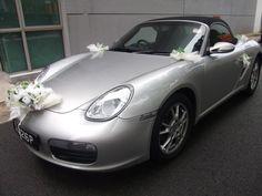 http://www.weddingcarhiredelhi.in/car-gallery.html   #Car #gallery for #wedding #car #hire #delhi and our #Services