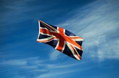 Wyjeżdżasz do Anglii? Sprawdź koszty leczenia i dowiedz się, co gwarantuje EKUZ a co ubezpieczenie.  #praca w anglii