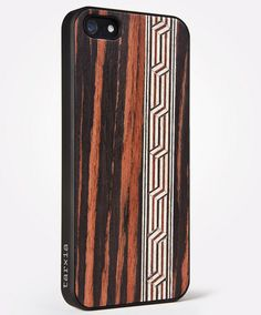 IPHONE 5/S WOOD CASE MEDINA Positive Images, Iphone, Wood, Woodwind Instrument, Timber Wood, Trees