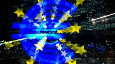 Von Hackern und prívaten USB-Sticks: Gibt es Sicherheitslücken bei der EZB?