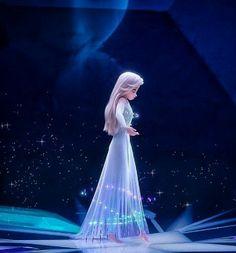 Frozen Birthday Invitations, Frozen Pictures, Sailor Princess, Disney Princess Pictures, Disney Frozen Elsa, Queen Elsa, Snow Queen, Jelsa, Jack Frost